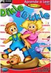 Aprende a Leer con Dikie & Dukie CD-ROM