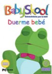 Babyskool Duerme Bebé CD-ROM