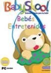 Babyskool Bebés Entretenidos CD-ROM