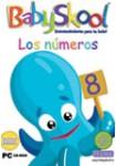 Babyskool Los números CD-ROM