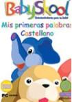 Babyskool Mis primeras palabras Castellano CD-ROM