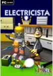 Kidskool Electricista CD-Rom