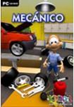 Kidskool Mecánico CD-Rom