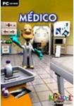 Kidskool Médico CD-Rom