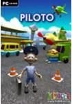 Kidskool Piloto CD-Rom