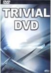 Trivial DVD