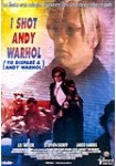 I Shot Andy Warhol (Yo Disparé a Andy Warhol)