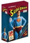 Las Aventuras de Superman: Primera Temporada Completa
