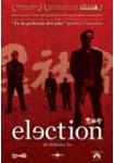 Election de Johny To