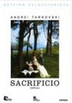 Sacrificio: Edición Básica