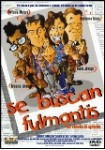 SE BUSCAN FULMONTIS
