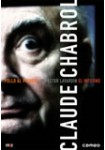 Pack Claude Chabrol