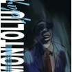 Montoliu playsTete ( Còmic + 2 CDs.) MusicComics Collection