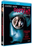 Copycat (Copia Mortal) (Blu-Ray)
