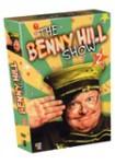 The Benny Hill Show (El Show de Benny Hill): Volumen 2