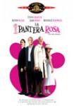 La Pantera Rosa (2006)