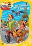 ¿Qué Hay de Nuevo Scooby-Doo? Vol. 7: Listo para Aterrorizar