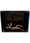 The Game (Edición Horizontal - Blu-Ray)