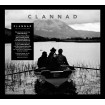 In A Lifetime (Clannad) (2 CD Deluxe)