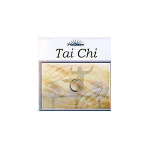 Tai chi : Armonía y Salud CD (2)