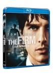 The Firm (La Tapadera) (Blu-ray)