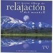 El mejor álbum de relajación del mundo II - CD(2)