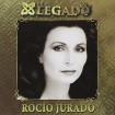 El Legado De… Rocío Jurado: Rocío Jurado CD