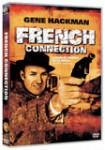 French Connection (Contra el Imperio de la Droga)