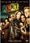 Rent (V.O.S.)