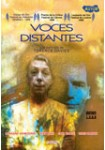 Voces Distantes