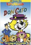 Espectáculo - Lo Mejor de Hanna-Barbera: Don Gato