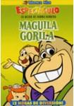 Espectáculo - Lo Mejor de Hanna-Barbera: Maguila Gorila