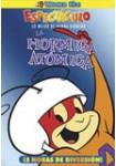 Espectáculo - Lo Mejor de Hanna-Barbera: La Hormiga Atómica
