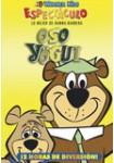 Espectáculo - Lo Mejor de Hanna-Barbera: Oso Yogui