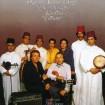 Encuentros: El Lebrijano CD