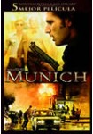 Munich (Ed. Horizontal)