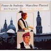 Jotas aragonesas : PASTOR DE ANDORRA