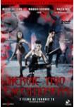 Heroic Trio + Executioners
