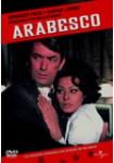 Arabesco