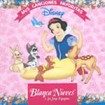 Blancanieves y los siete enanitos : Disney CD