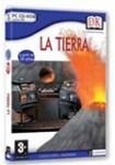 La Tierra (Colección Millenium)  CD-ROM