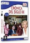 Crónica del siglo XX (Colección Millenium)  CD-ROM