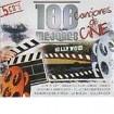 100 Mejores Canciones del Cine CD(5)