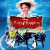B.S.O. Mary Poppins CD (1)