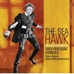 Classic Film Scores: The Sea Hawk  CD