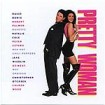 B.S.O.Pretty Woman CD