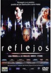 Reflejos (2002)