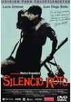 Silencio Roto