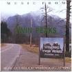 B.S.O.Twin Peaks CD