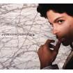 Musicology (Prince) CD